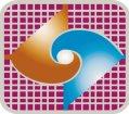 logo_FC_UABC