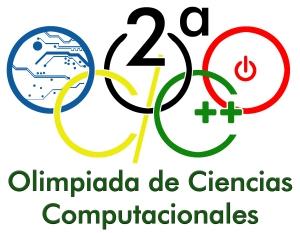 Logo_2aOlimpiadaCICOMP