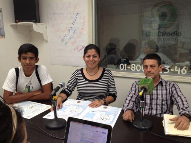 uabc_radio26.9.2013