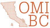 Olimpiada Mexicana de Informática en Baja California