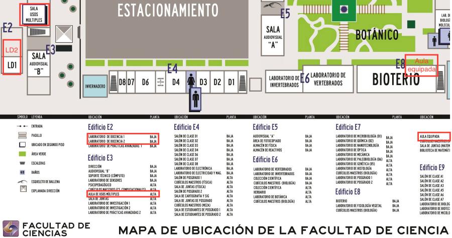mapa_4aOMIBC