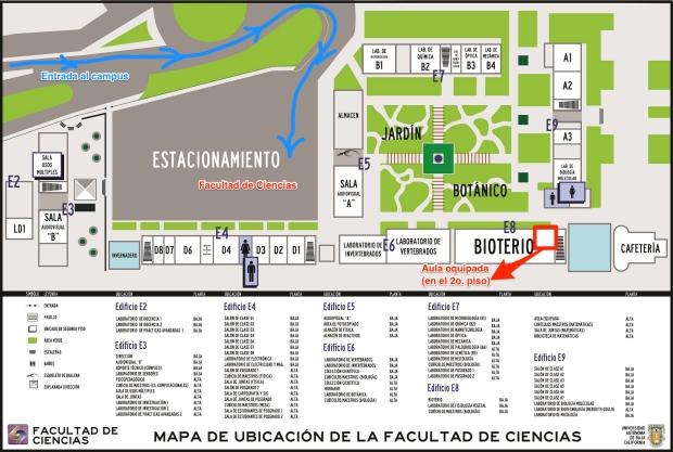 mapa_fc_aula_equipada