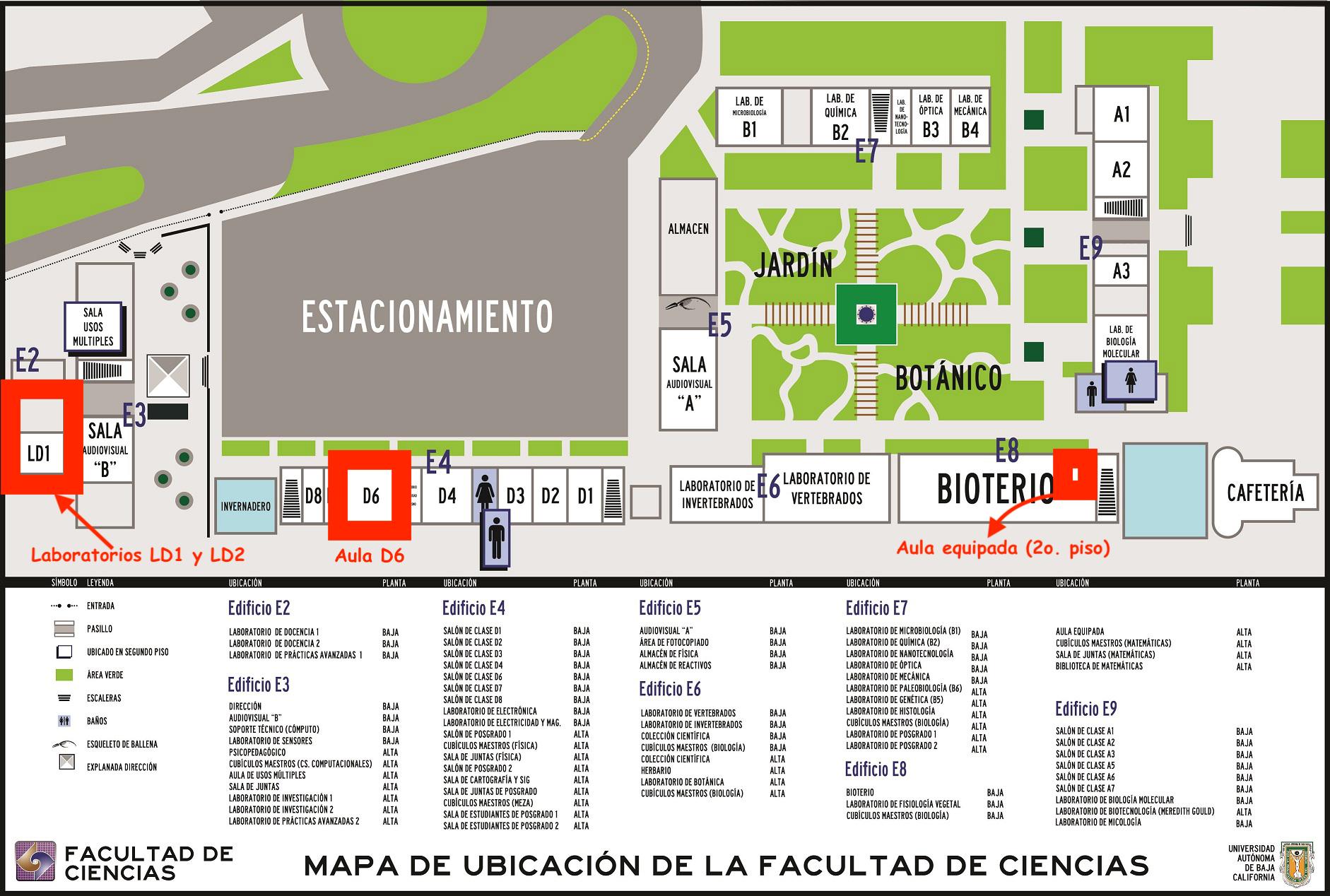 mapa_FC_resaltado.jpg